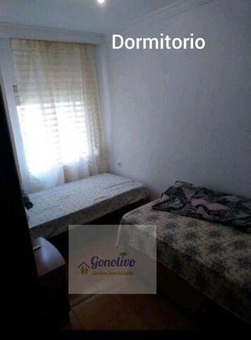 BARRIADA DEL CARMEN - FONTANILLA - foto 7