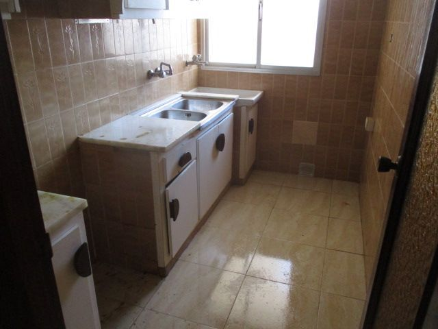 MADRIGAL - foto 5