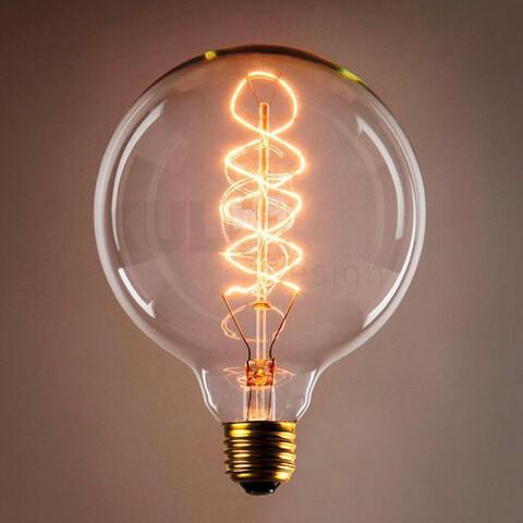 ELECTRICISTAS GIJÓN - foto 1