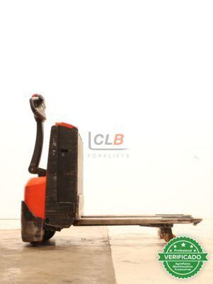 BT LWE140 - foto 2