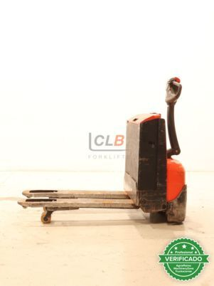 BT LWE 140 - foto 4