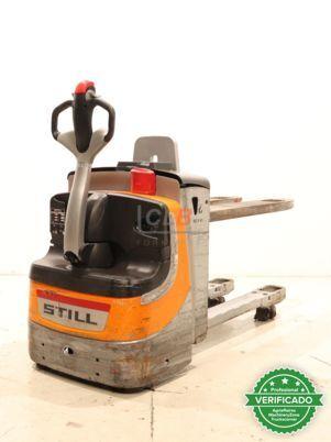 STILL EXU-H20 - foto 1