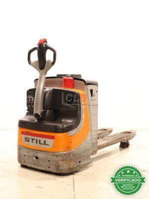 STILL EXU-H20 - foto 2
