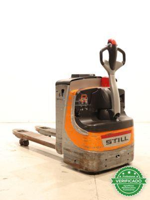 STILL EXU-H20 - foto 5