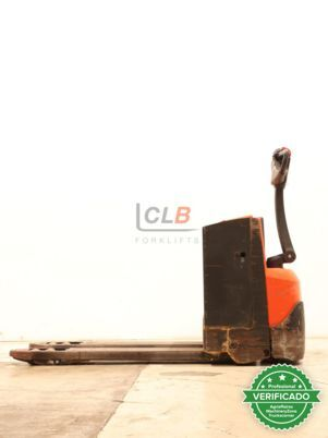 BT LWE 200 - foto 4
