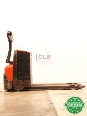 BT LWE 200 - foto 3