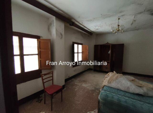 ZONA AVENIDA ANDALUCÍA - CAPILLA - foto 4
