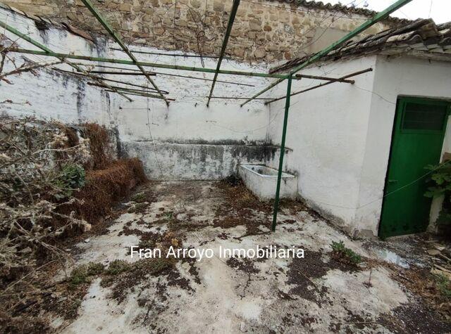 ZONA AVENIDA ANDALUCÍA - CAPILLA - foto 7