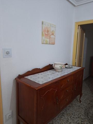 VALENCIA DE DON JUAN- VACACIONES - foto 4