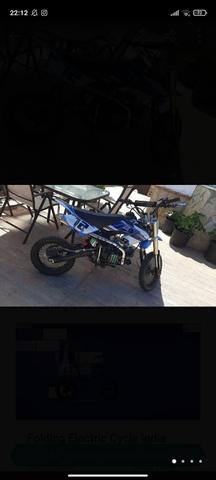 I-MOTO - COXTREM - foto 4
