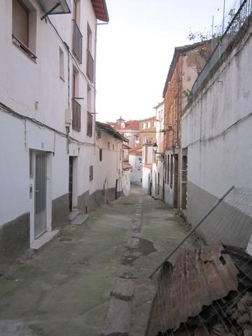 BÉJAR - foto 1