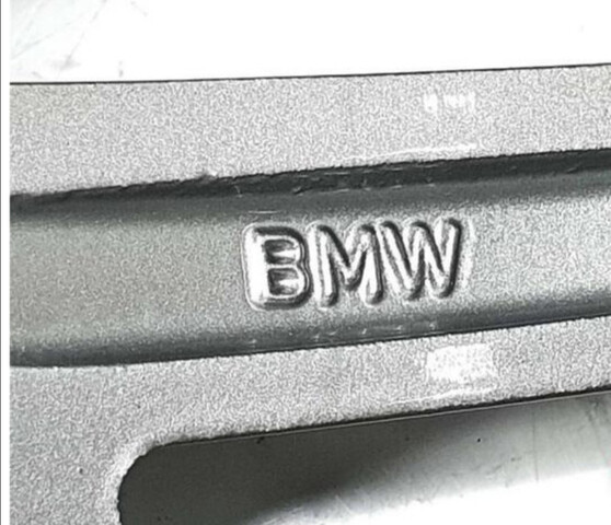 LLANTAS DE 18 DE BMW - foto 4