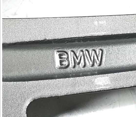 LLANTAS DE 18 DE BMW - foto 2