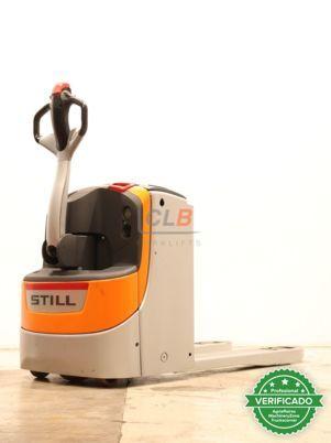 STILL EXU20 - foto 1