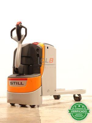 STILL EXU20 - foto 2