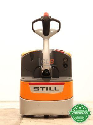 STILL EXU20 - foto 5