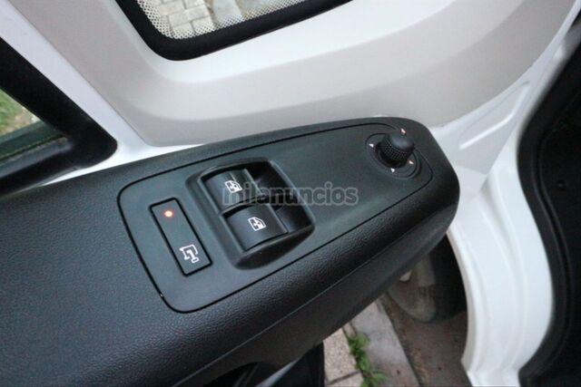 FIAT - DUCATO FURGON 35 LARGO ALTO 3. 0 MLIJET 180CV - foto 6