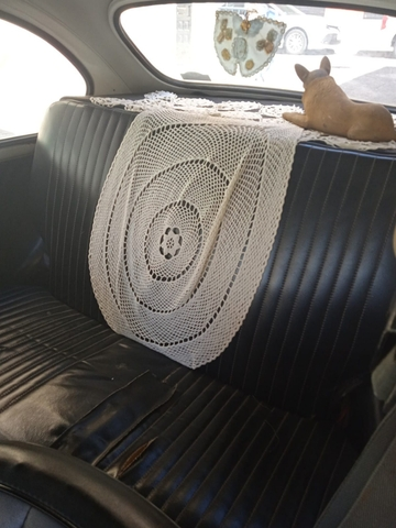 SEAT - 600-E - foto 4