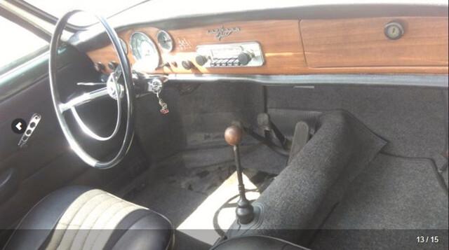 VW - KARAMAN CHIA - foto 8