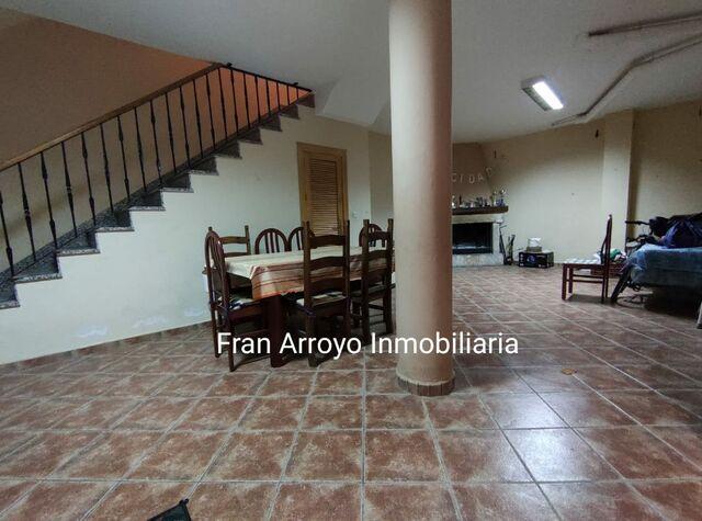 ZONA GUARDIA CIVIL - COMUNIDAD DE ARAGÓN - foto 3