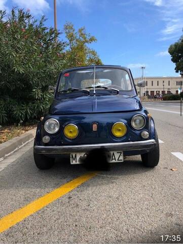 FIAT - 500 - foto 4