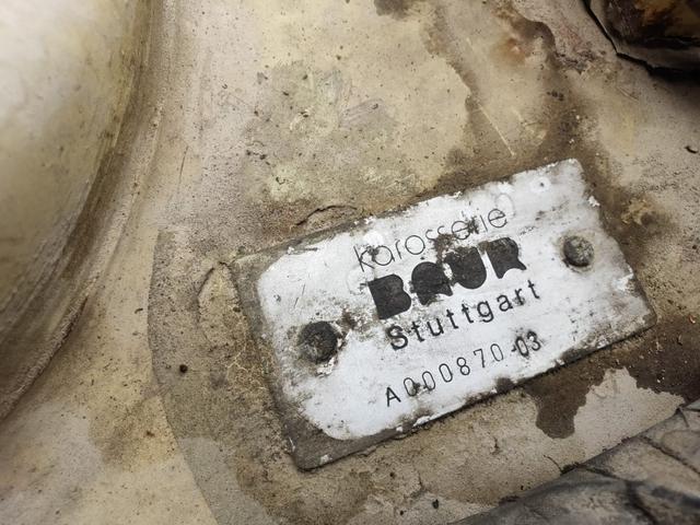 BMW - 316 BAUR - foto 5