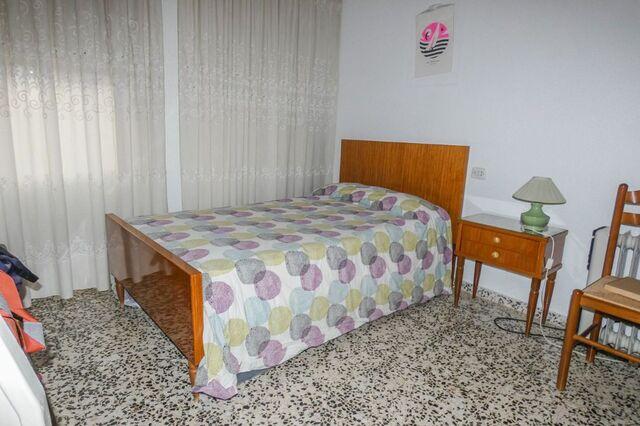 PISO EN SEGUNDA PLANTA - PN1338 - foto 5