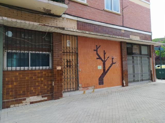 TXANTREA - AVENIDA VILLAVA 86 - foto 3