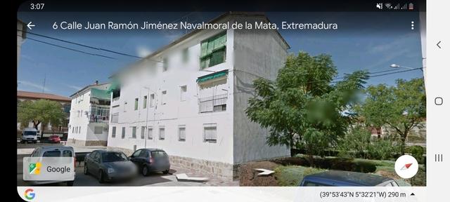 VIA - PABLO PICASSO - foto 1