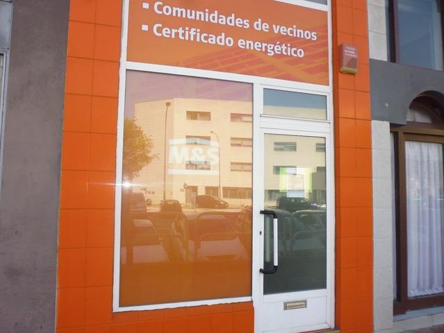 SAN JUAN - CALLE MONASTERIO DE IRACHE 45 - foto 1