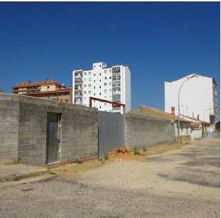 ALMAZÁN - foto 2