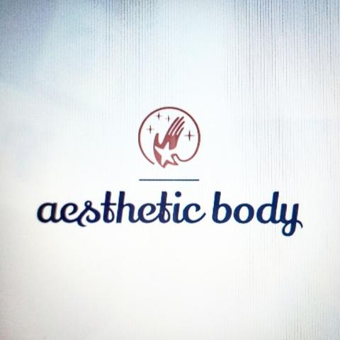 AESTHETIC BODY.  MASAJISTA - foto 1