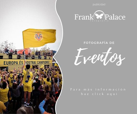 FOTOGRAFÍA DE EVENTOS Y CORPORATIVA - foto 1