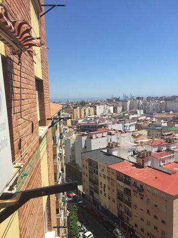 ARROYO DE LOS ANGELES -VICTORIA EUG - foto 1