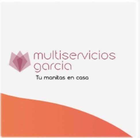MONTADOR MUEBLES,  REPARACIONES, MANITAS. .  - foto 1