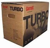 TURBO GARRETT RENAULT 5 GT TURBO - foto 4