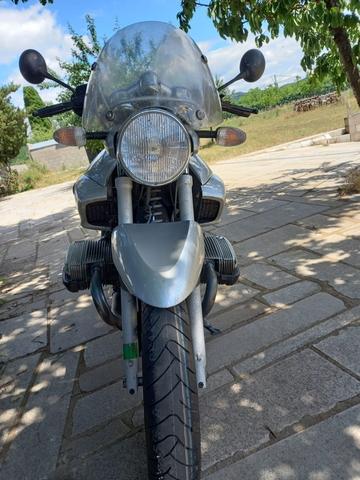 BMW - R. 859. R - foto 4