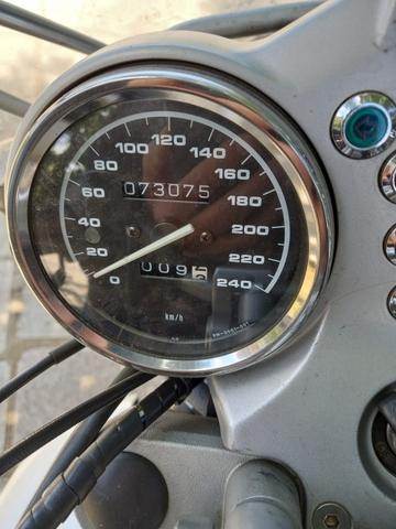 BMW - R. 859. R - foto 5