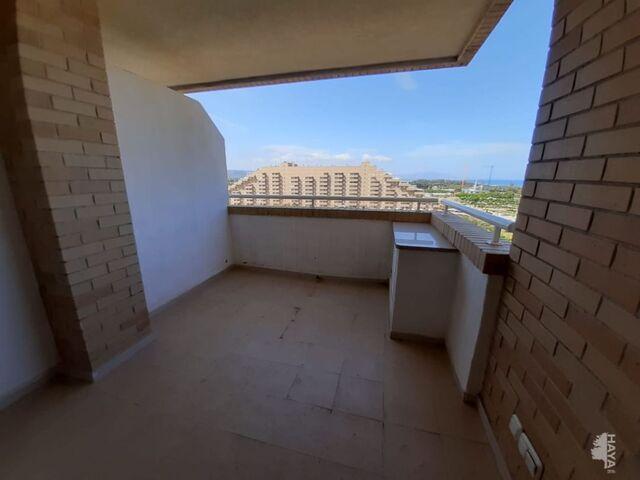 OPORTUNIDAD DE BANCO- OROPESA PLAYA - foto 7