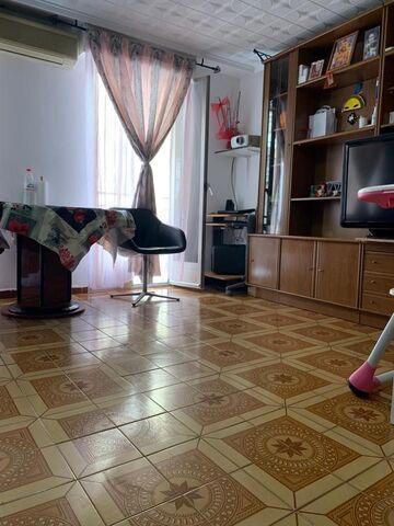 CARRUS - foto 2