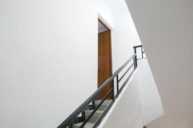LUMINOSO PISO - PN1377 - foto 8