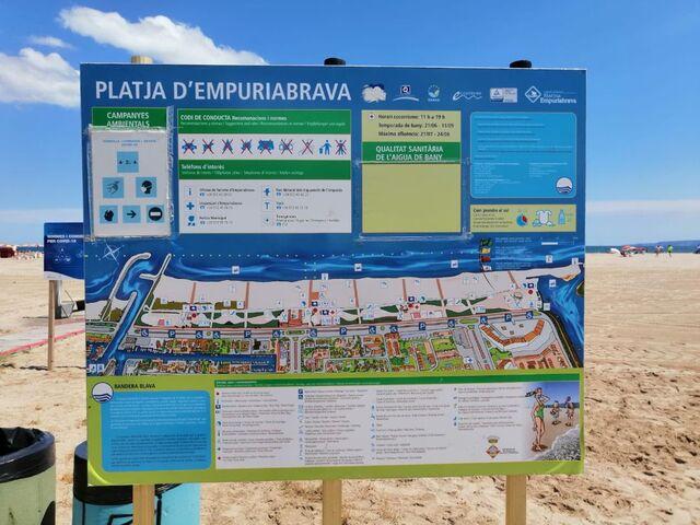 COMPRO CASA EN EMPURIABRAVA MAXIMO 45000 - foto 3