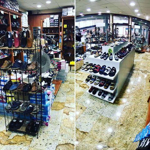 SAN FERNANDO DE MASPALOMAS - AV.  DE TEJEDA 5 - foto 5
