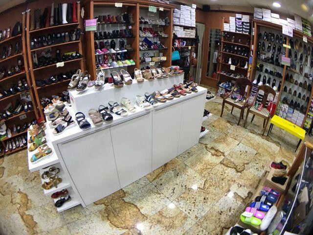 SAN FERNANDO DE MASPALOMAS - AV.  DE TEJEDA 5 - foto 6