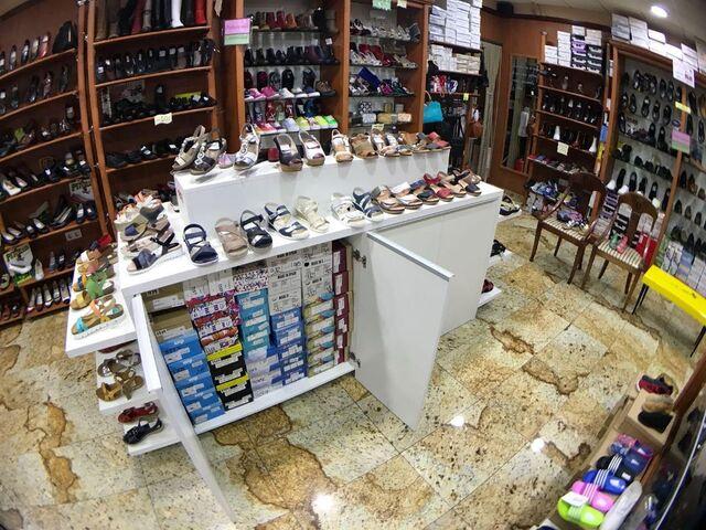 SAN FERNANDO DE MASPALOMAS - AV.  DE TEJEDA 5 - foto 7