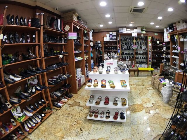 SAN FERNANDO DE MASPALOMAS - AV.  DE TEJEDA 5 - foto 8