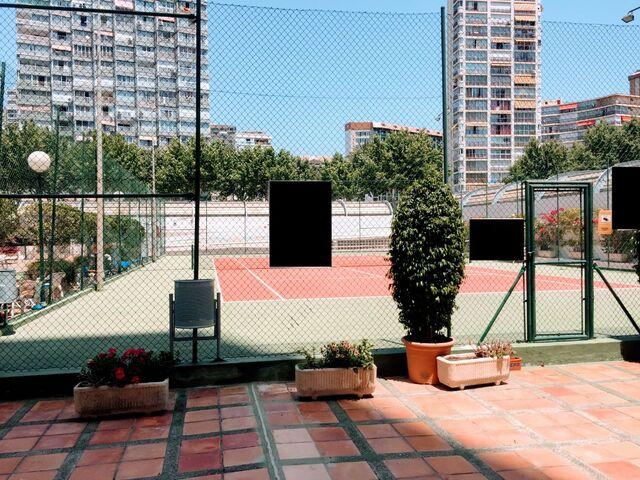 LEVANTE - MADRID 6 - foto 9