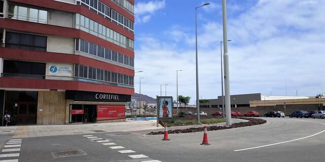 ISLETA - PUERTO - GUANARTEME - foto 3