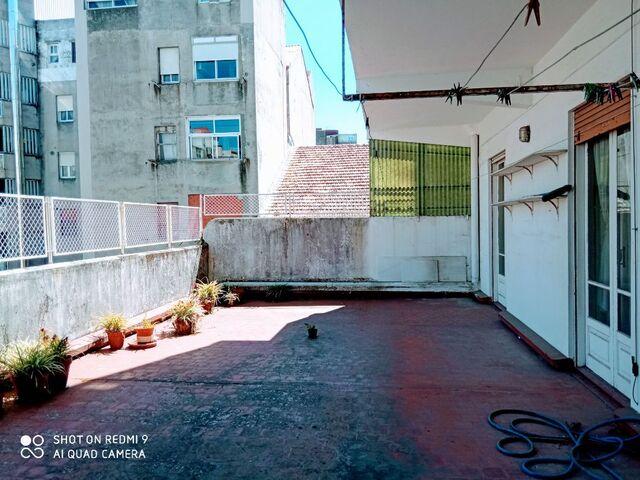 CENTRO - MARQUÉS DE VALLADARES - foto 6