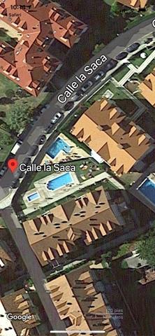 CALLE LA SACA CENTRO DE NOJA - LA SACA - foto 2